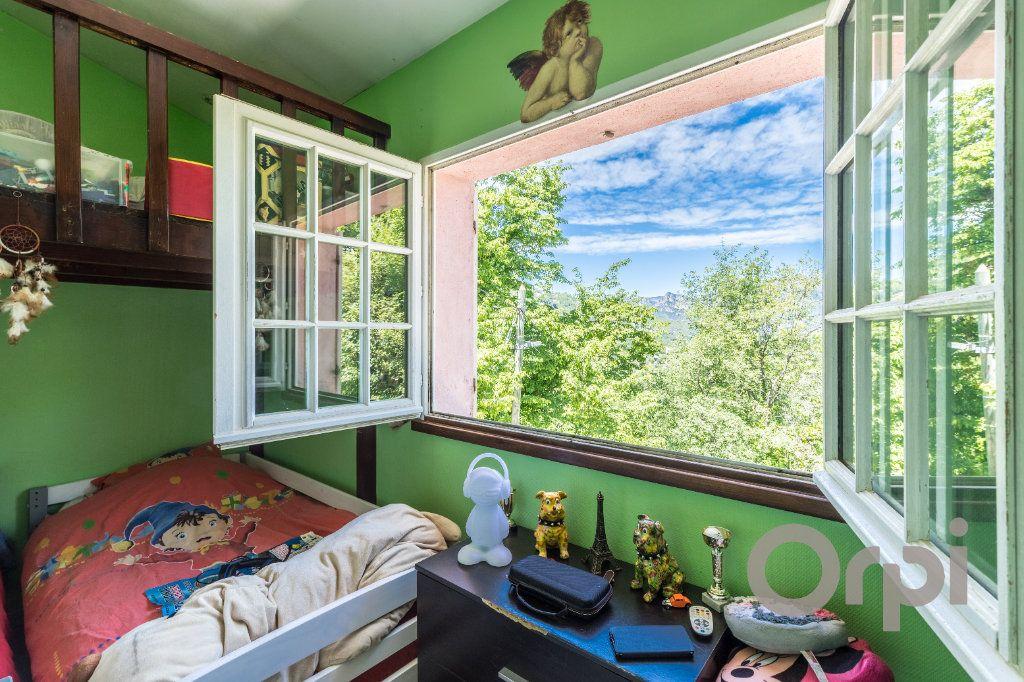 Maison à vendre 6 220m2 à Le Broc vignette-11