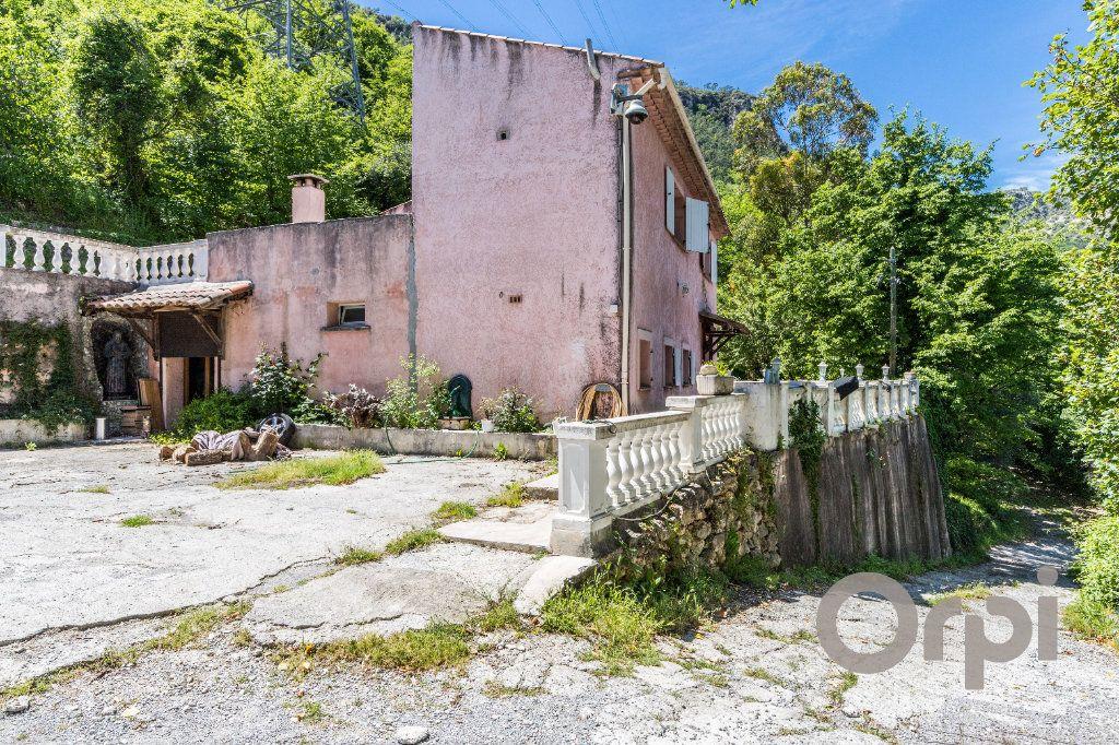 Maison à vendre 6 220m2 à Le Broc vignette-15
