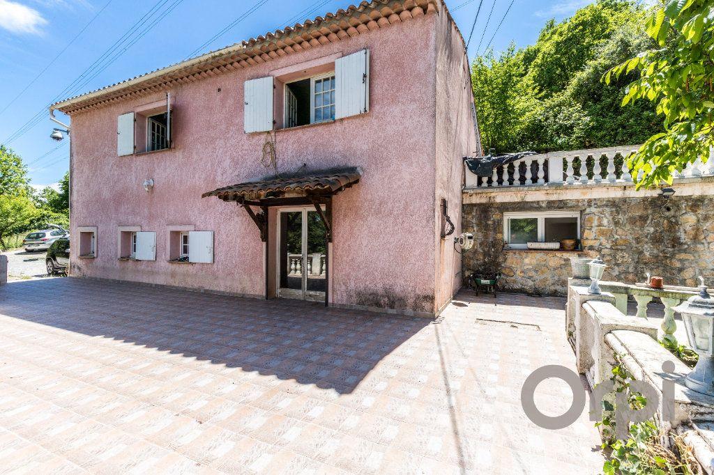 Maison à vendre 6 220m2 à Le Broc vignette-16