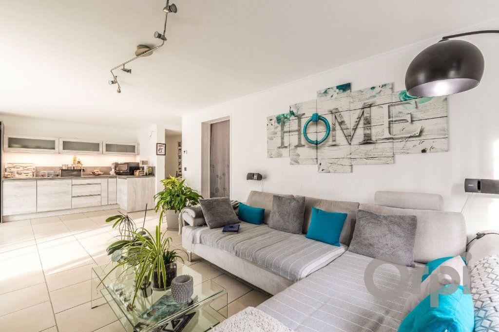 Maison à vendre 6 205m2 à Drap vignette-2