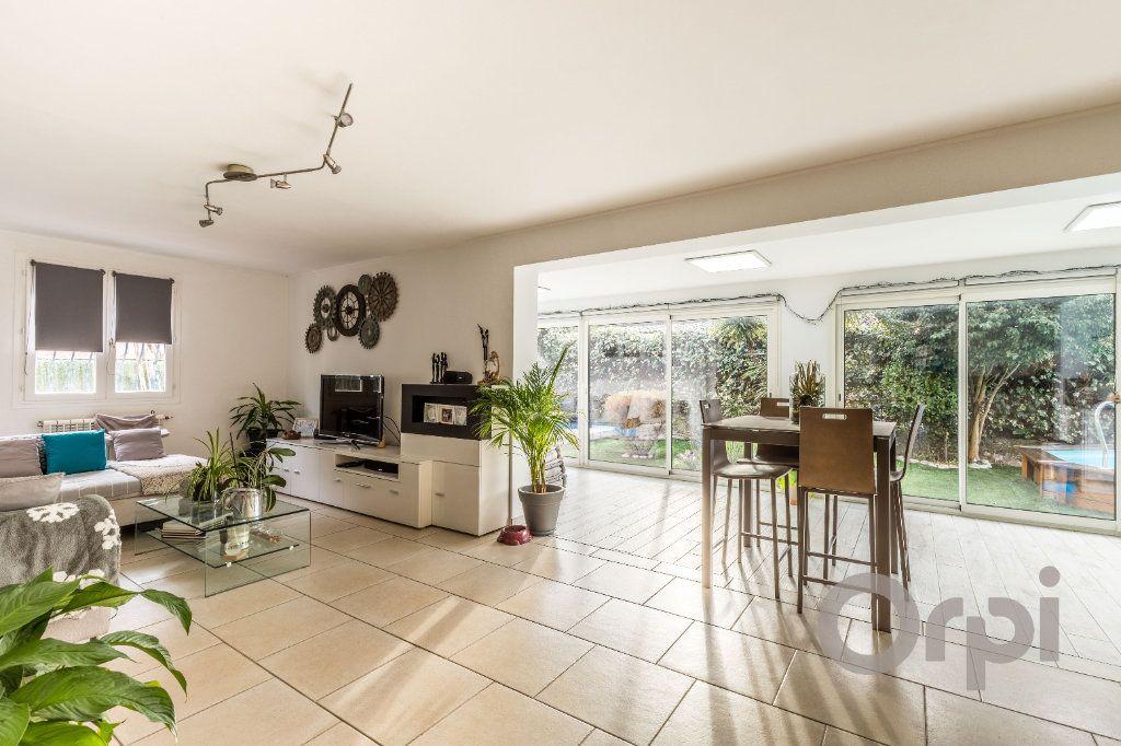 Maison à vendre 6 205m2 à Drap vignette-3