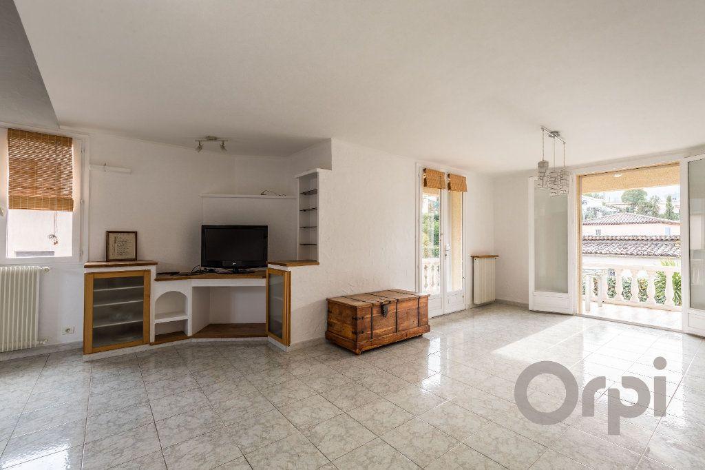 Maison à vendre 6 205m2 à Drap vignette-10