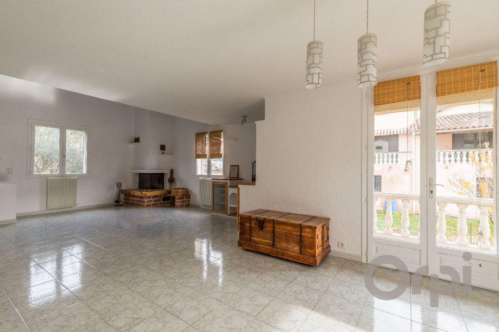 Maison à vendre 6 205m2 à Drap vignette-11