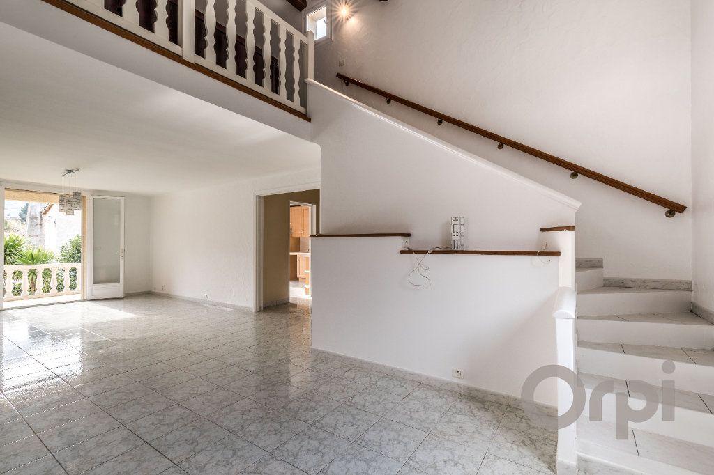 Maison à vendre 6 205m2 à Drap vignette-12
