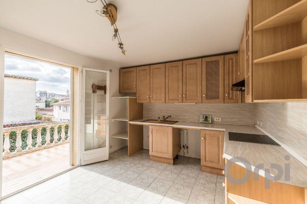 Maison à vendre 6 205m2 à Drap vignette-13
