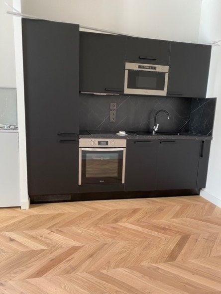 Appartement à vendre 2 34m2 à Nice vignette-2