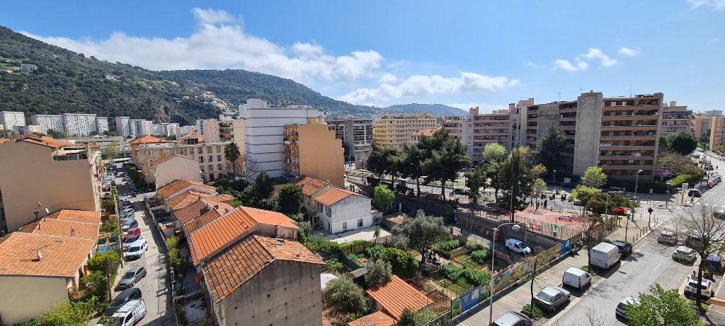 Appartement à vendre 4 88m2 à Nice vignette-1