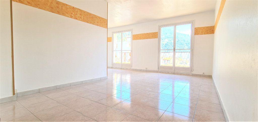 Appartement à vendre 4 88m2 à Nice vignette-2