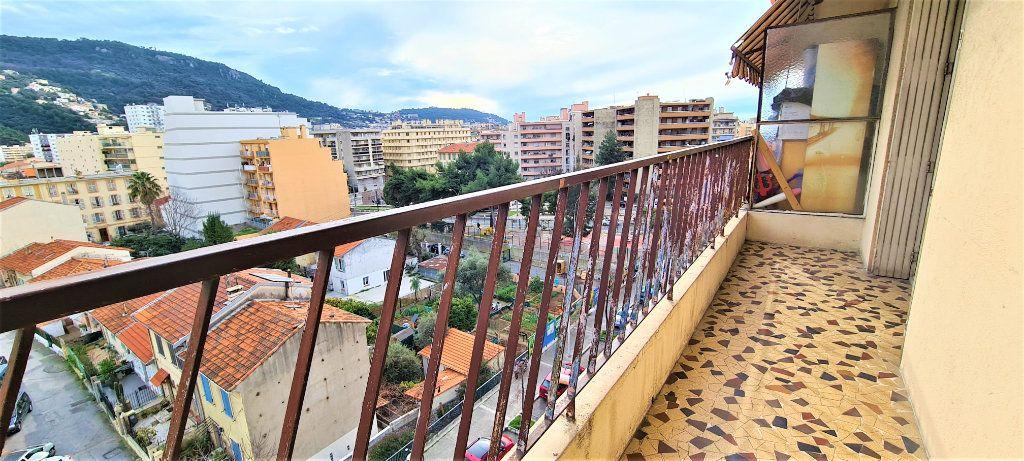 Appartement à vendre 4 88m2 à Nice vignette-3
