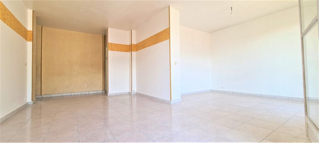 Appartement à vendre 4 88m2 à Nice vignette-4