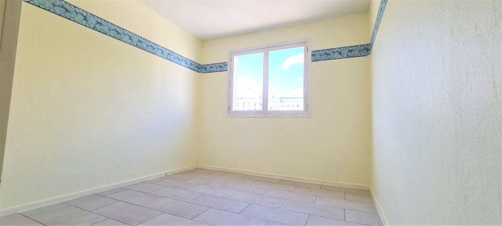 Appartement à vendre 4 88m2 à Nice vignette-5