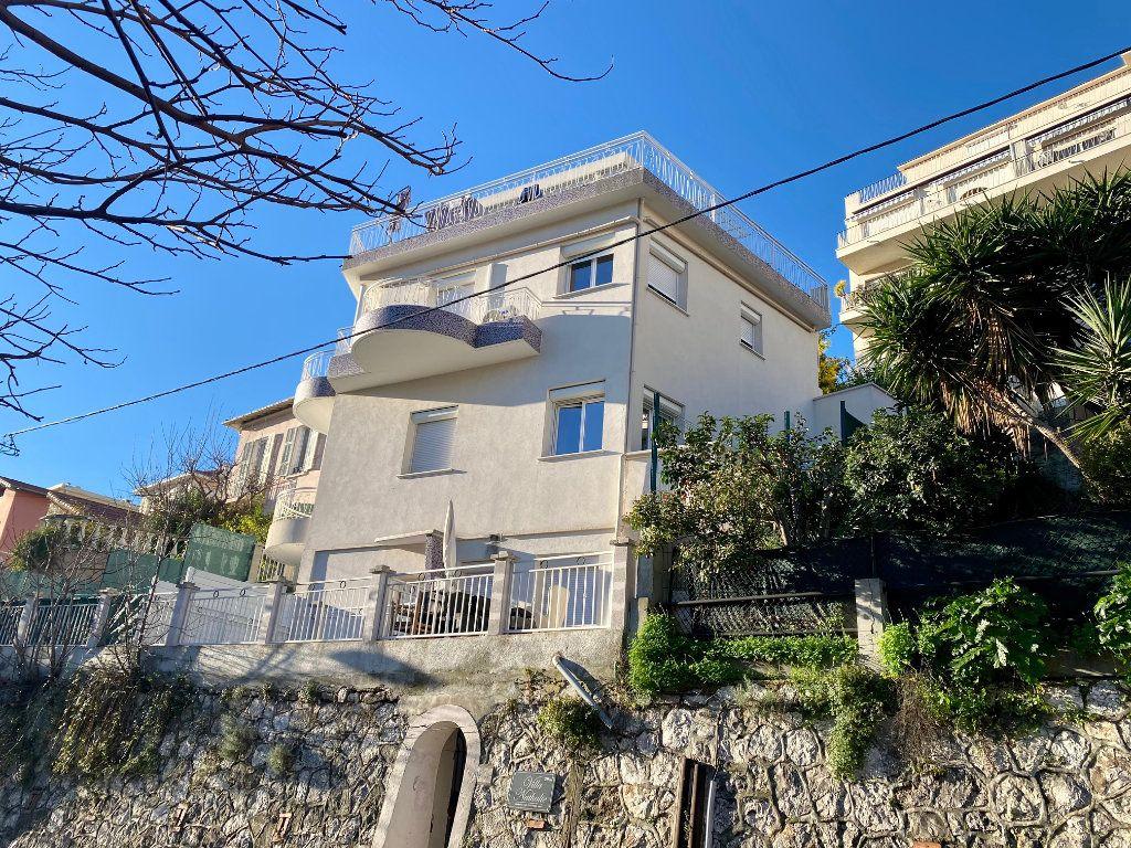 Appartement à louer 1 19.37m2 à Nice vignette-7