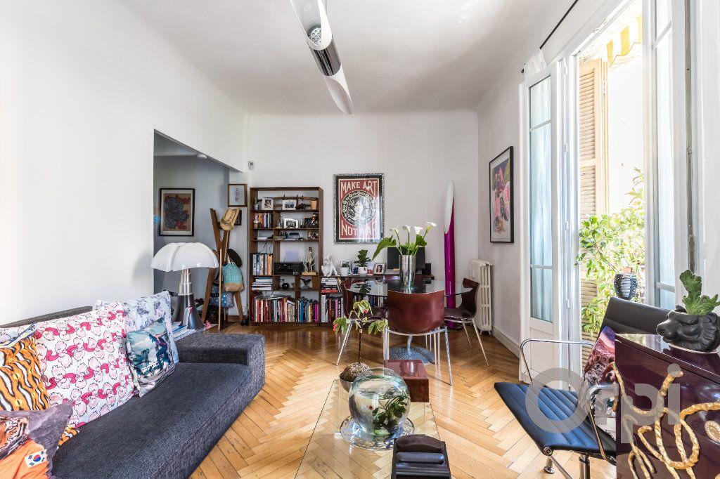 Appartement à vendre 4 77.49m2 à Nice vignette-3