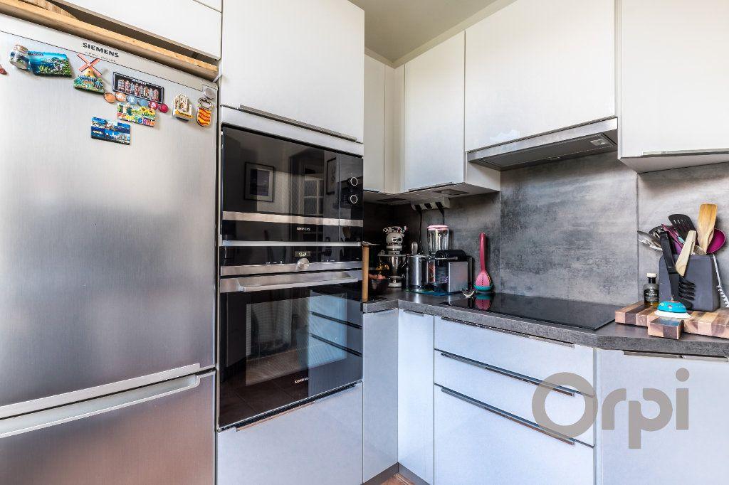 Appartement à vendre 4 77.49m2 à Nice vignette-4