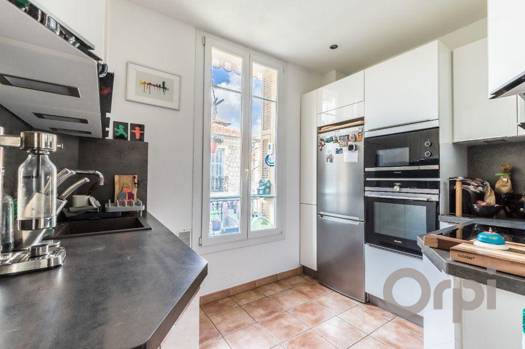 Appartement à vendre 4 77.49m2 à Nice vignette-5