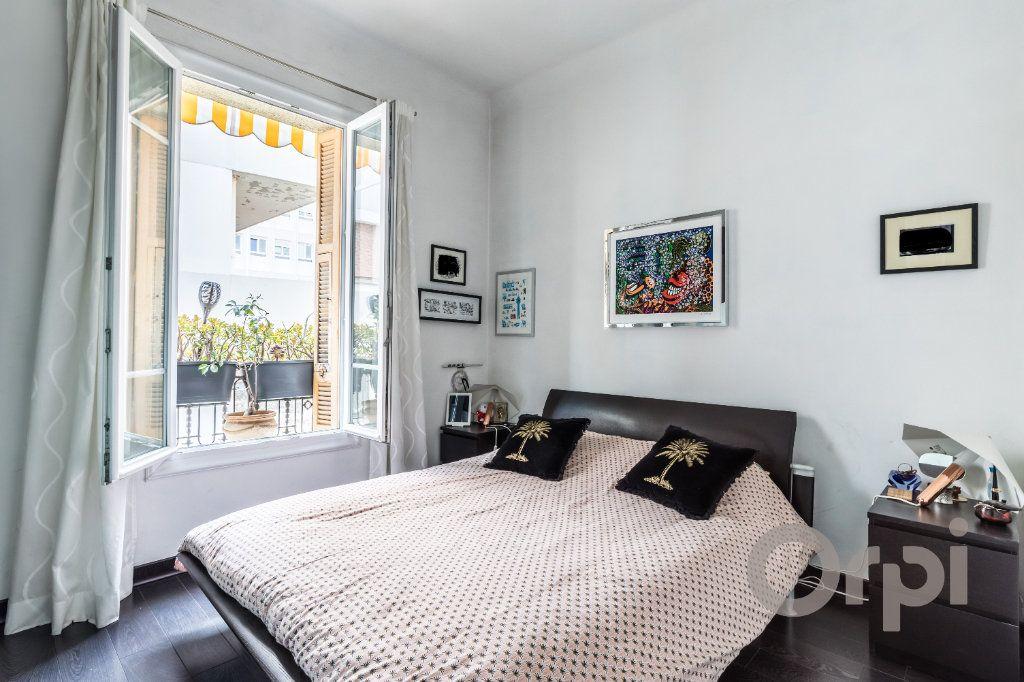 Appartement à vendre 4 77.49m2 à Nice vignette-6