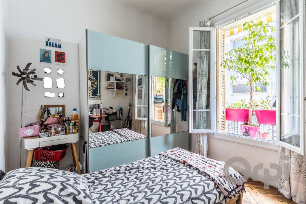 Appartement à vendre 4 77.49m2 à Nice vignette-7