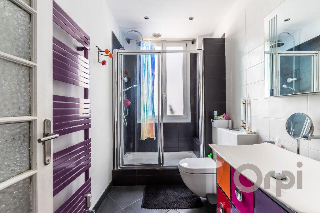 Appartement à vendre 4 77.49m2 à Nice vignette-8