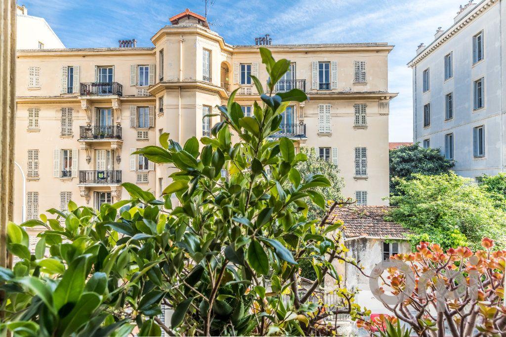 Appartement à vendre 4 77.49m2 à Nice vignette-9