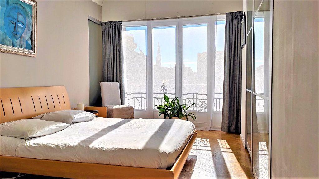 Appartement à vendre 3 101.18m2 à Nice vignette-5