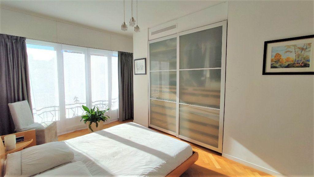 Appartement à vendre 3 101.18m2 à Nice vignette-6
