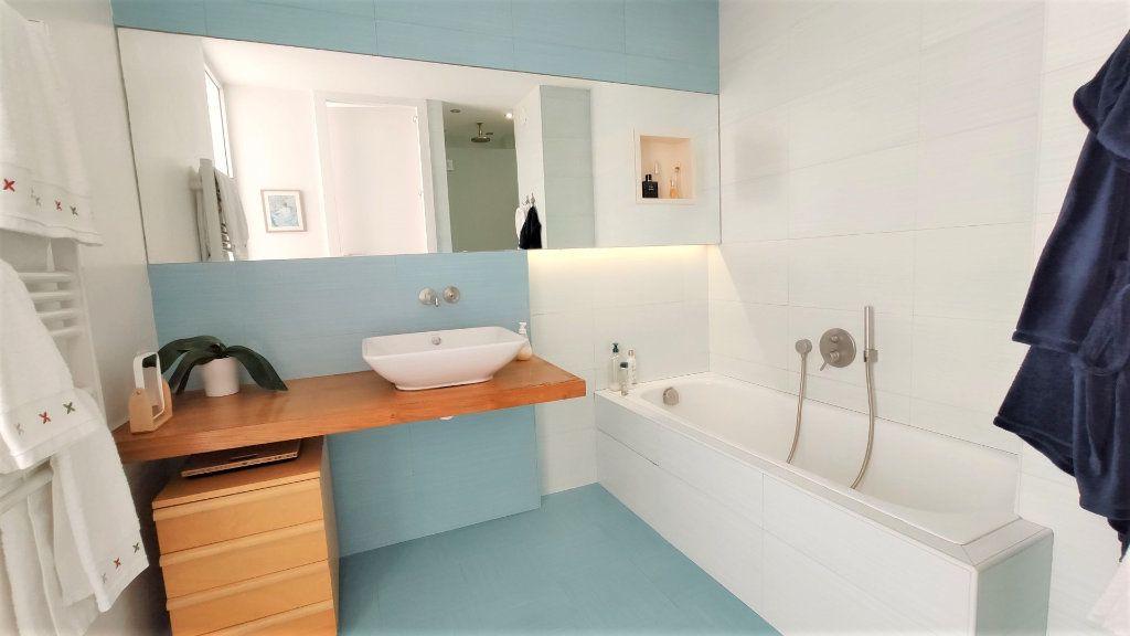 Appartement à vendre 3 101.18m2 à Nice vignette-8