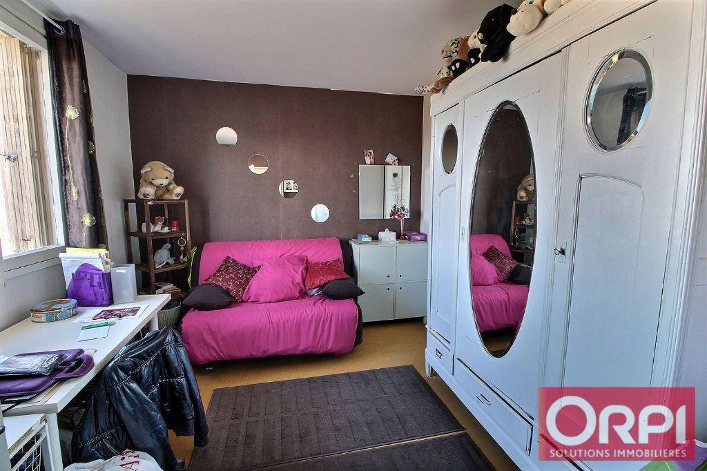 Appartement à vendre 2 54m2 à Marseille 11 vignette-1