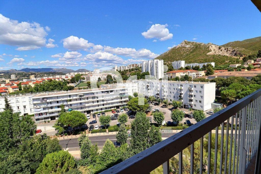 Appartement à vendre 5 92m2 à Marseille 10 vignette-1