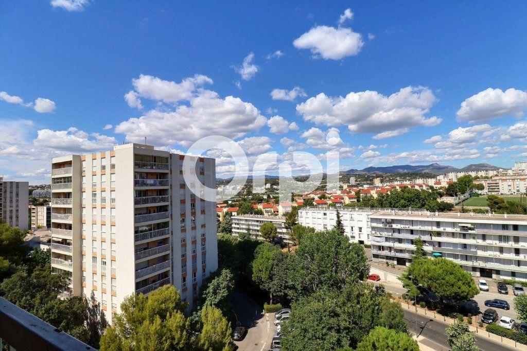 Appartement à vendre 5 92m2 à Marseille 10 vignette-2