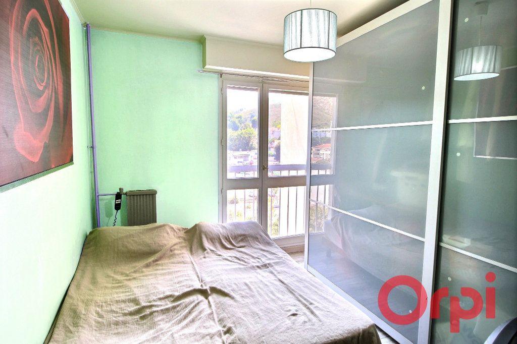 Appartement à vendre 5 92m2 à Marseille 10 vignette-6