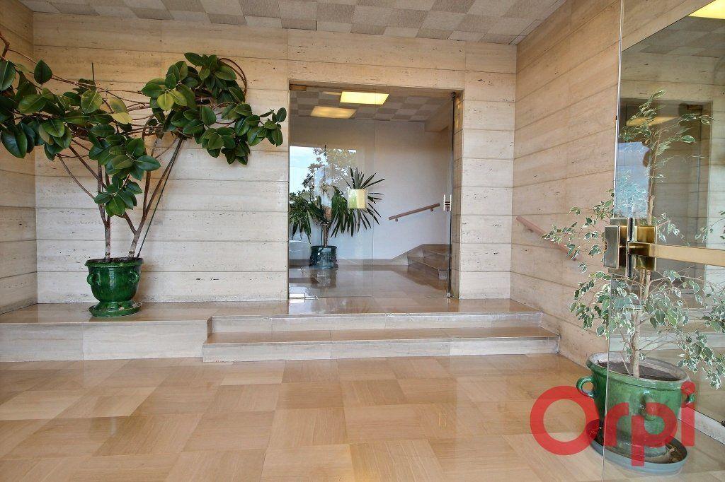 Appartement à vendre 1 11m2 à Marseille 9 vignette-1
