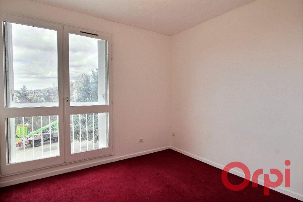 Appartement à vendre 3 78m2 à Marseille 11 vignette-5