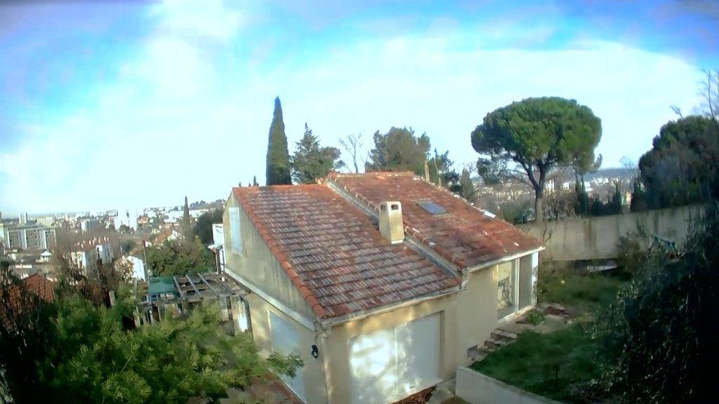 Maison à vendre 6 145m2 à Marseille 10 vignette-1