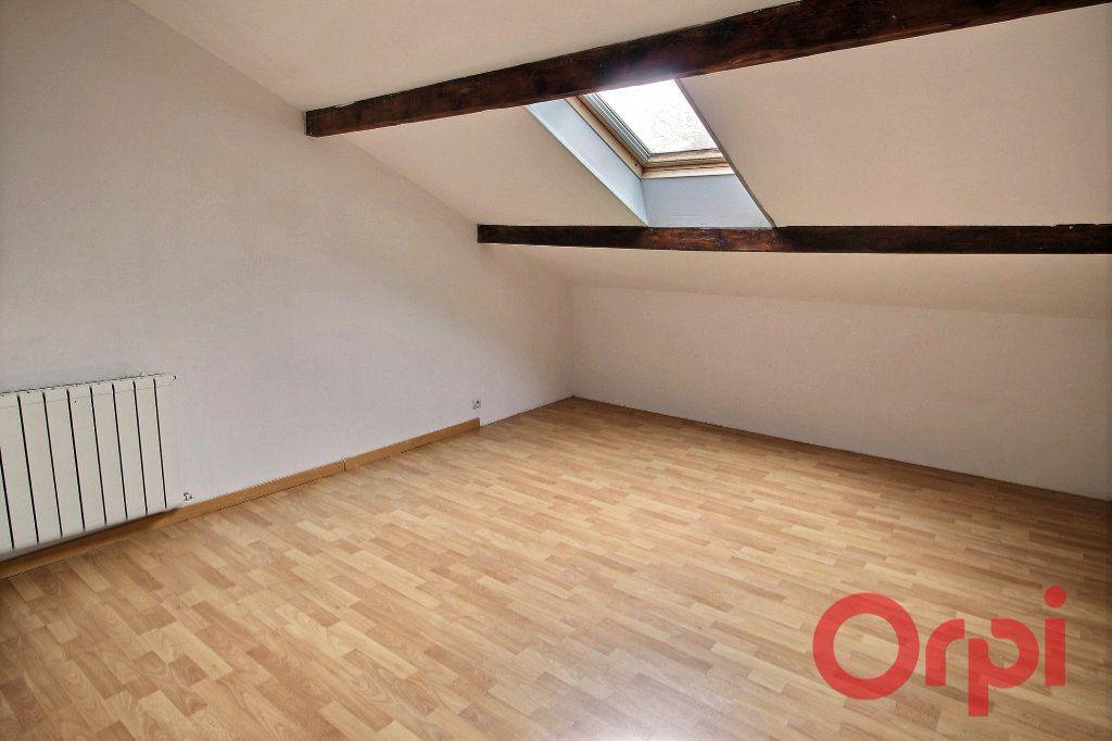 Maison à vendre 6 145m2 à Marseille 10 vignette-7
