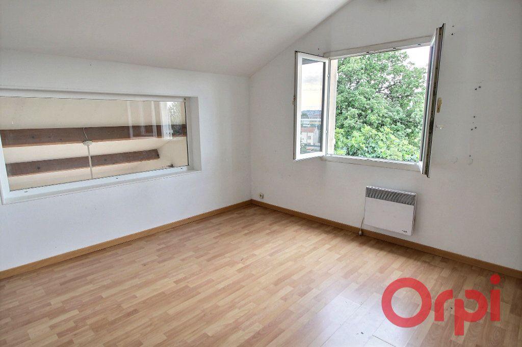 Maison à vendre 6 145m2 à Marseille 10 vignette-8