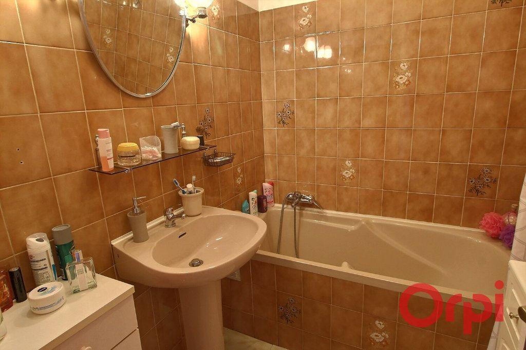 Appartement à vendre 4 65m2 à Marseille 14 vignette-5