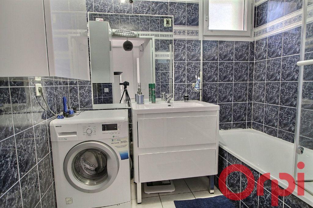 Appartement à vendre 4 86m2 à Marseille 10 vignette-6