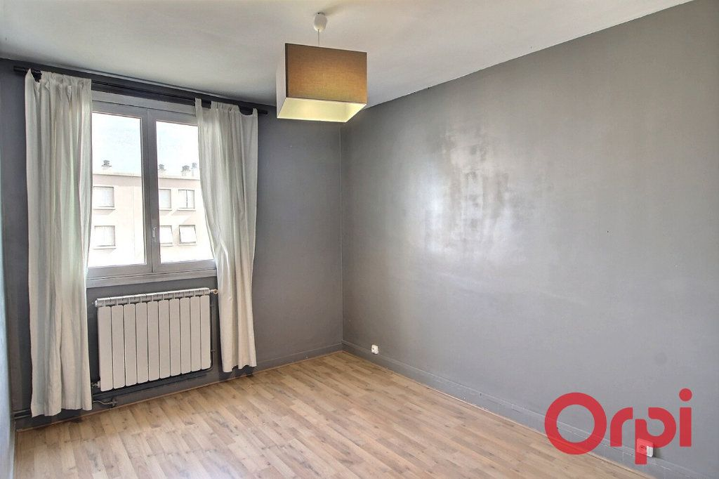 Appartement à vendre 4 66.9m2 à Marseille 10 vignette-5