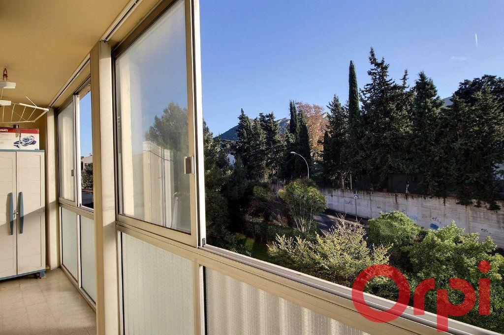 Appartement à vendre 4 70m2 à Marseille 11 vignette-3