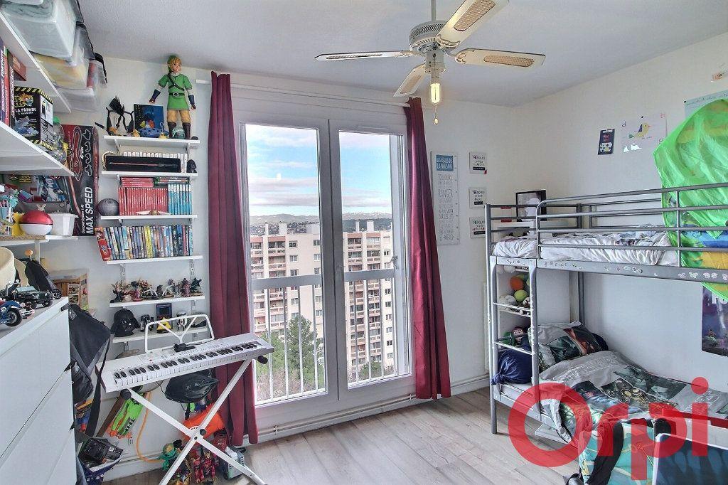 Appartement à vendre 3 63m2 à Marseille 11 vignette-6