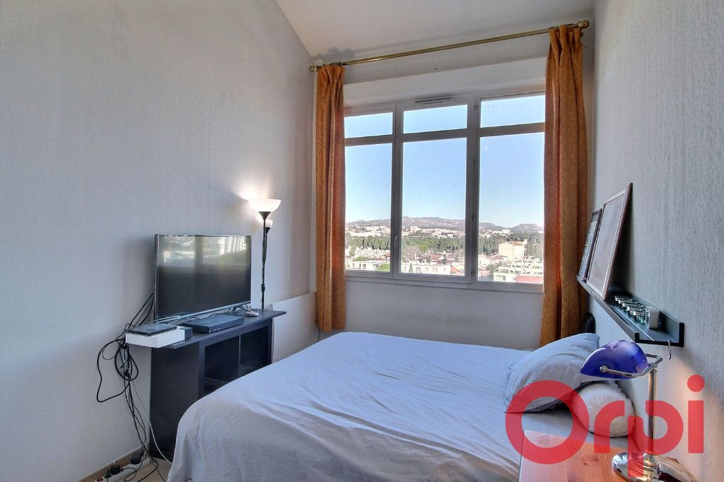 Appartement à vendre 5 150m2 à Marseille 10 vignette-5