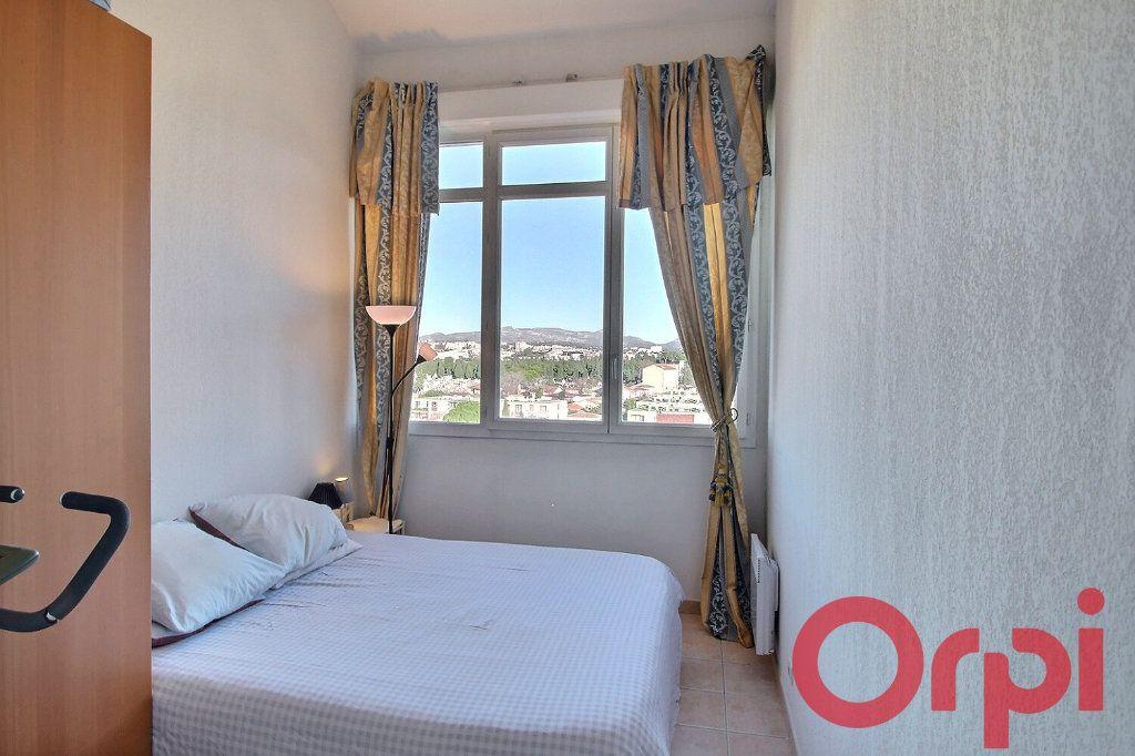 Appartement à vendre 5 150m2 à Marseille 10 vignette-6