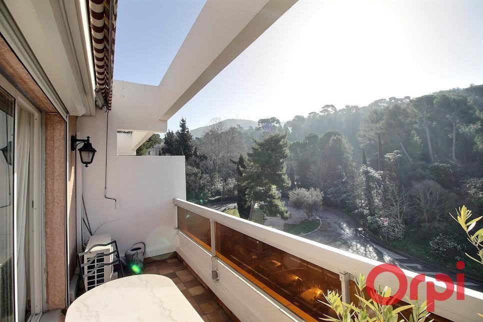 Appartement à vendre 4 76m2 à Marseille 10 vignette-1