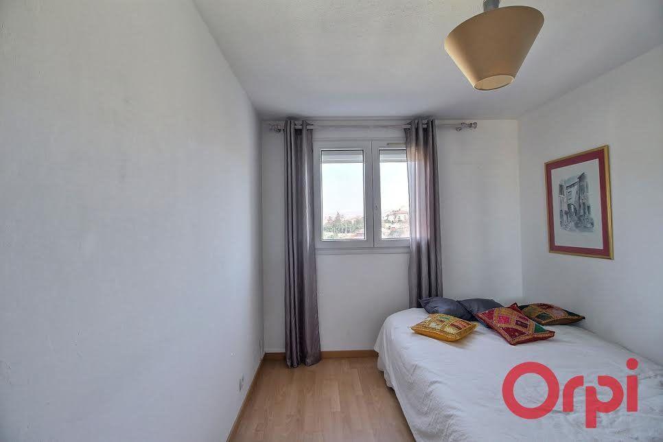 Appartement à vendre 4 76m2 à Marseille 10 vignette-4