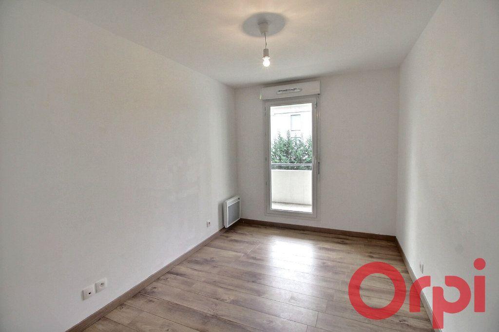 Appartement à vendre 3 56m2 à Marseille 12 vignette-5