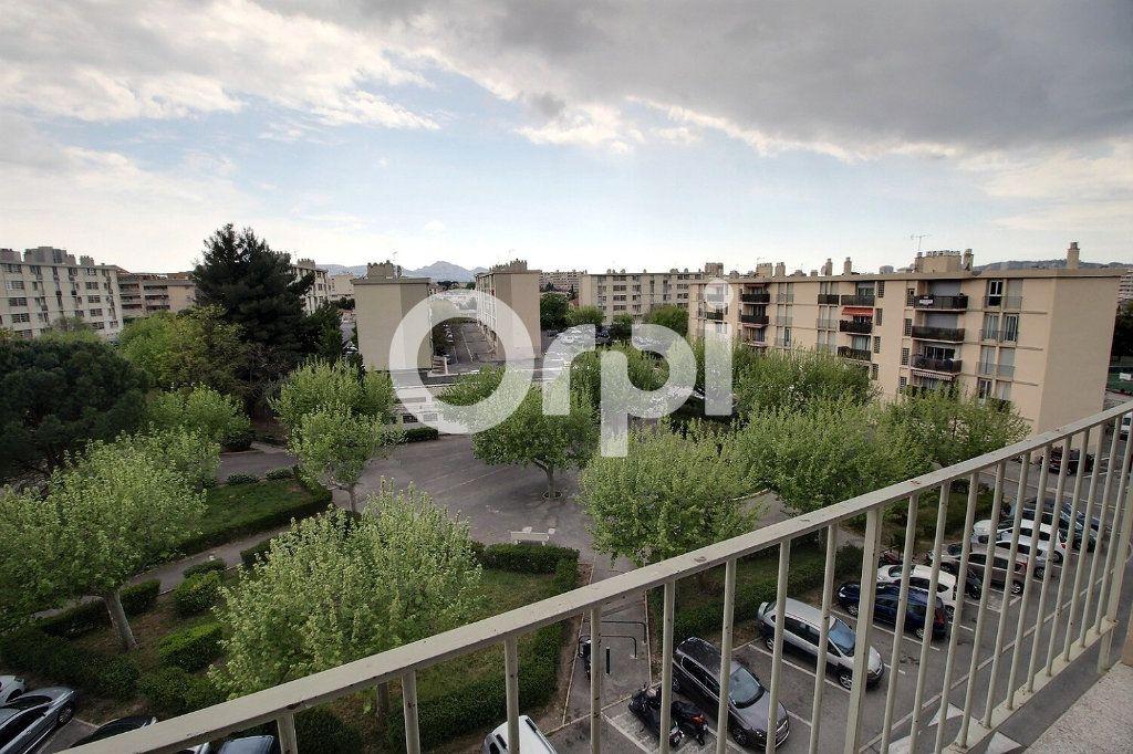 Appartement à vendre 3 49.01m2 à Marseille 10 vignette-2