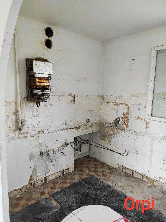 Appartement à vendre 3 49.01m2 à Marseille 10 vignette-3