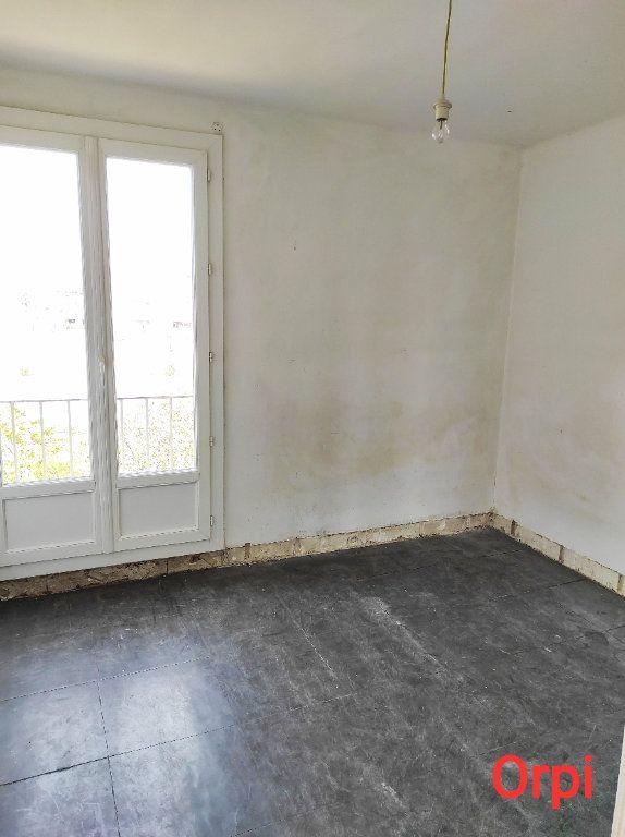 Appartement à vendre 3 49.01m2 à Marseille 10 vignette-4