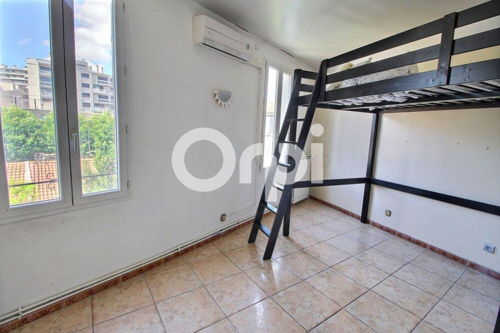 Maison à vendre 6 143m2 à Marseille 10 vignette-6