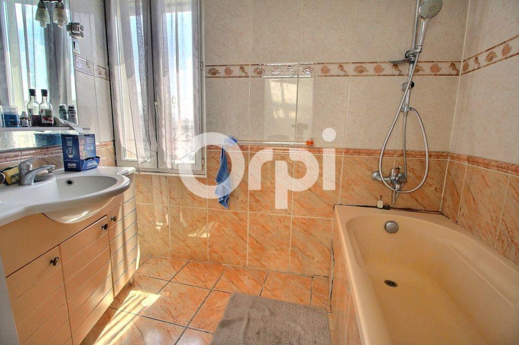 Maison à vendre 6 143m2 à Marseille 10 vignette-8